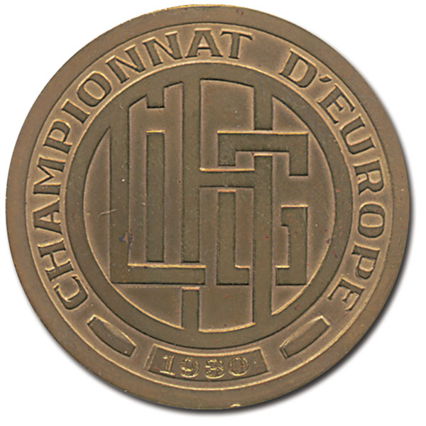 1930 ЧЕ.JPG