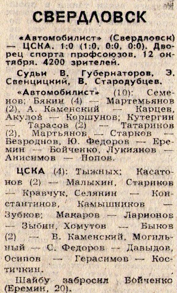 1987.10.12 Автомобилист Св. 1-0 ЦСКА.jpg