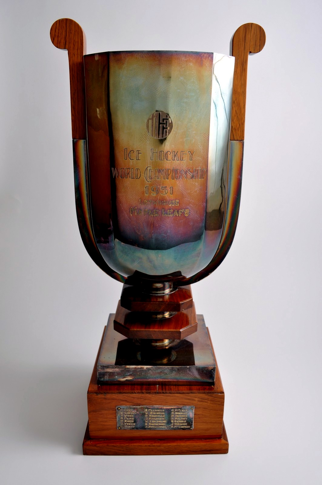 1951 world cham trophy.jpg