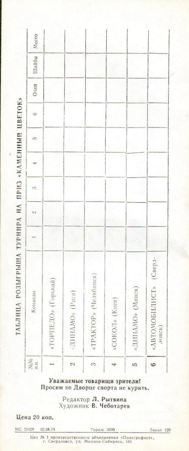 1979 КЦ (10).jpg