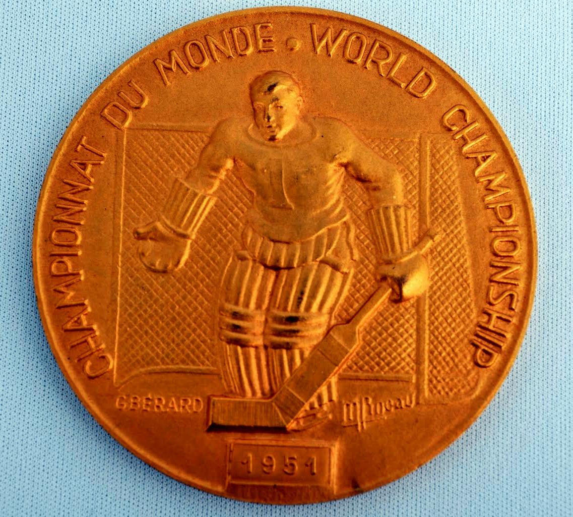 1951а ЧМ золото (2).jpg