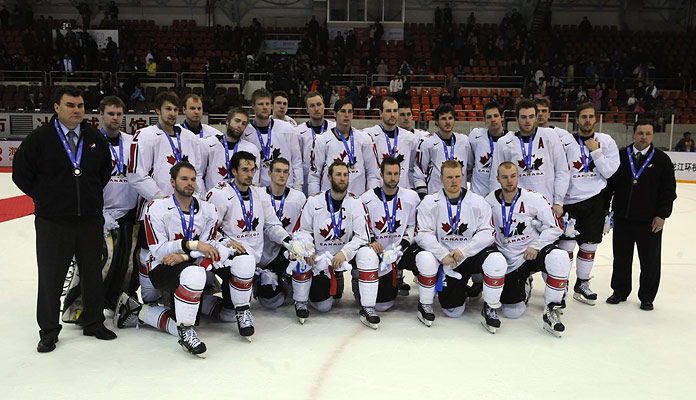 Канада_Ice-Hockey-Mens-Final-2009.jpg