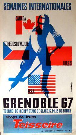 Grenoble67.jpg