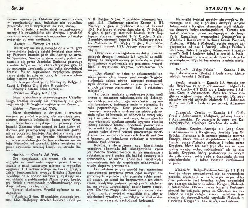 Stadjon 1927, 01-52 2.jpg