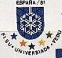 1981испания .JPG