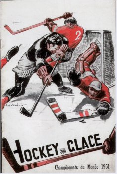 1951wc.jpg