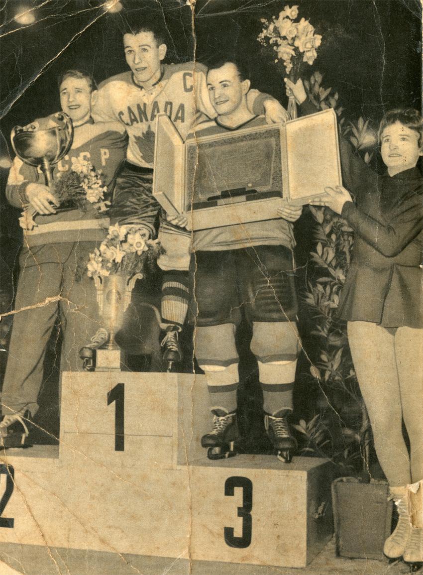 1959final.jpg