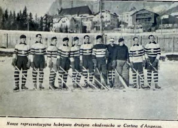 Польша студ.1928.jpg