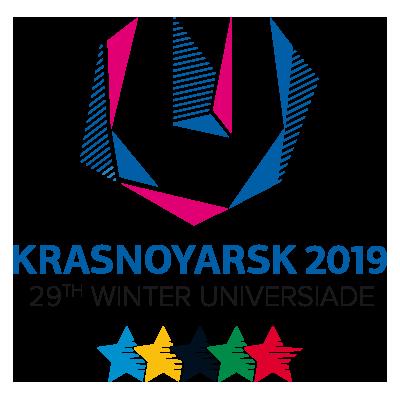 2019_krasnoyarsk_logo.png