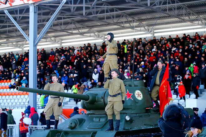 1423922928_b_gosti-pobedili-kak-i-vo-vsekh-predydushhikh-turnirakh-russkaja-klassika.jpg
