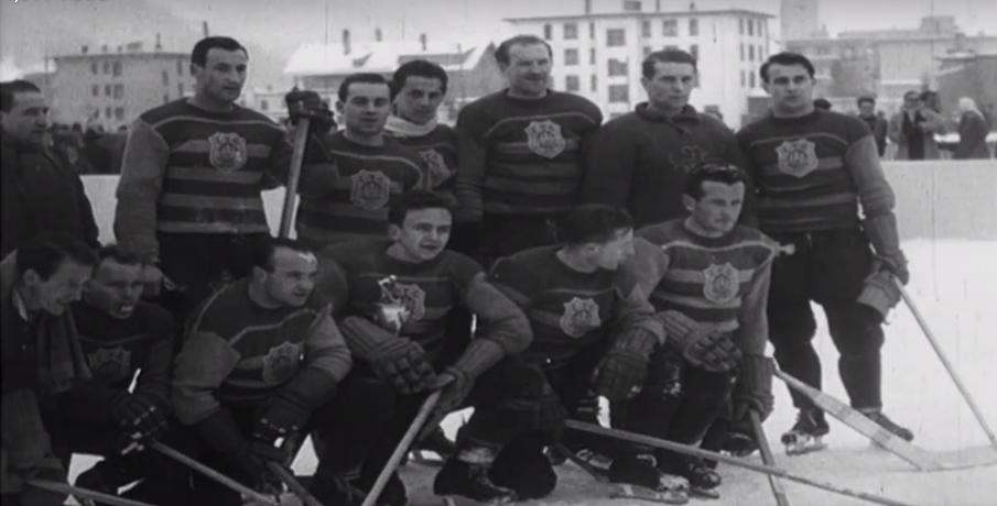 1948 ЛТЦ Прага.png