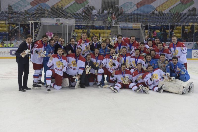 2017 Россия.jpg