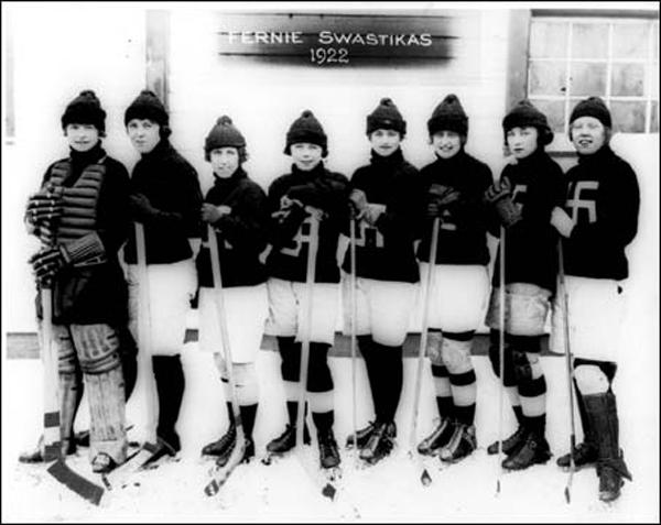 Жен ком Фирни 1922.jpg