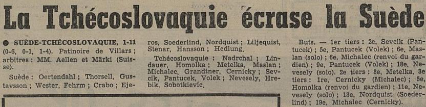 19620310_13.jpg