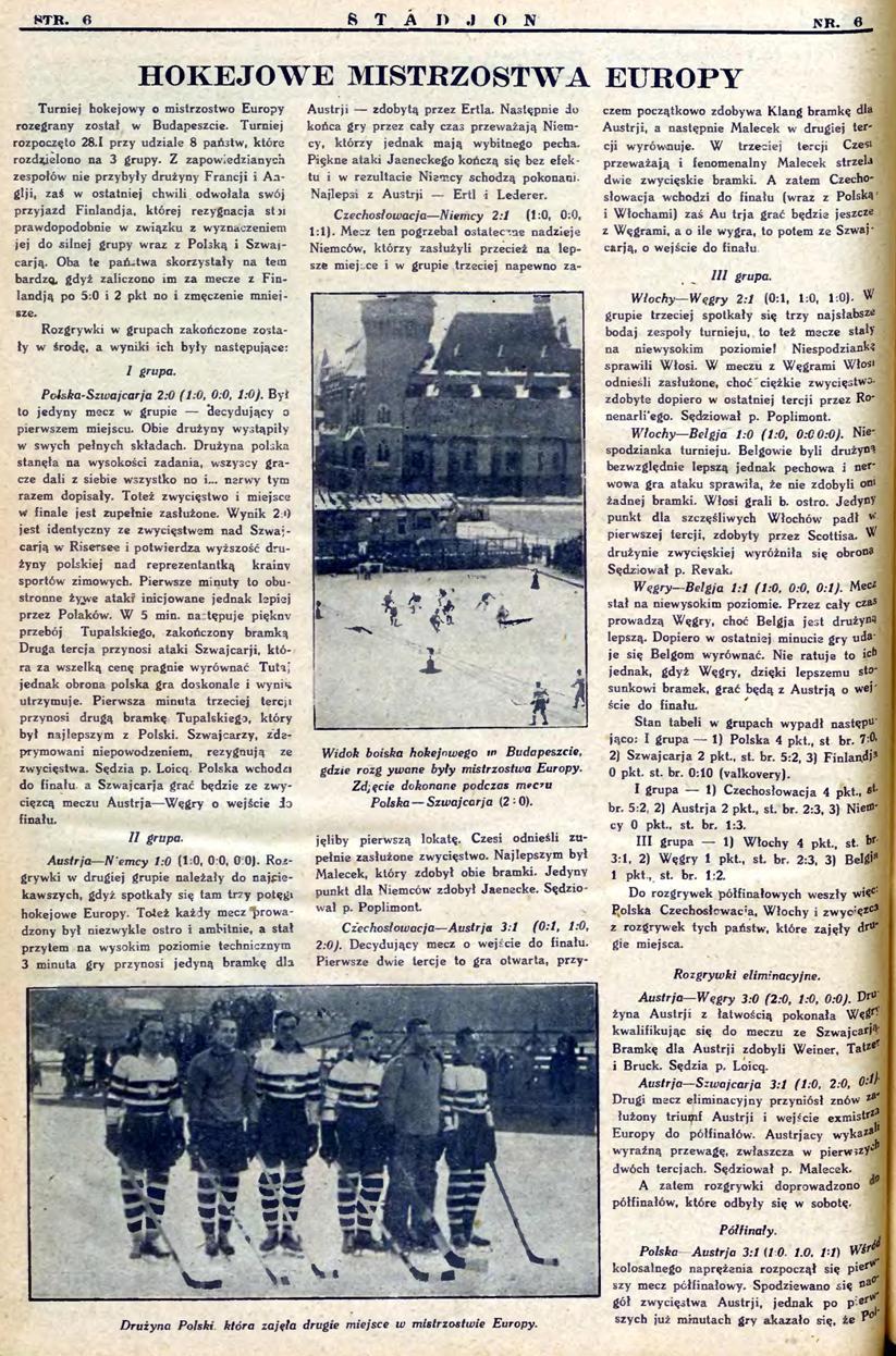 Stadjon 1929, 01-49, 51-53.jpg