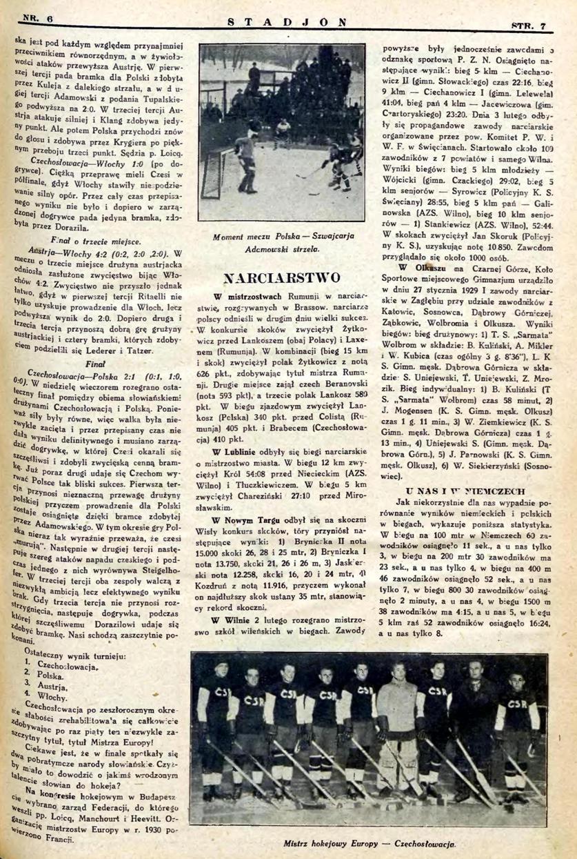 Stadjon 1929, 01-49.jpg