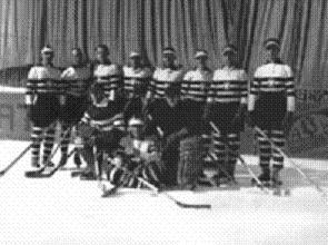 чемпионат Европы 1929.jpg