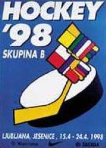 mondial1998B.jpg