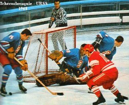 1968-TCH-URSS.jpg