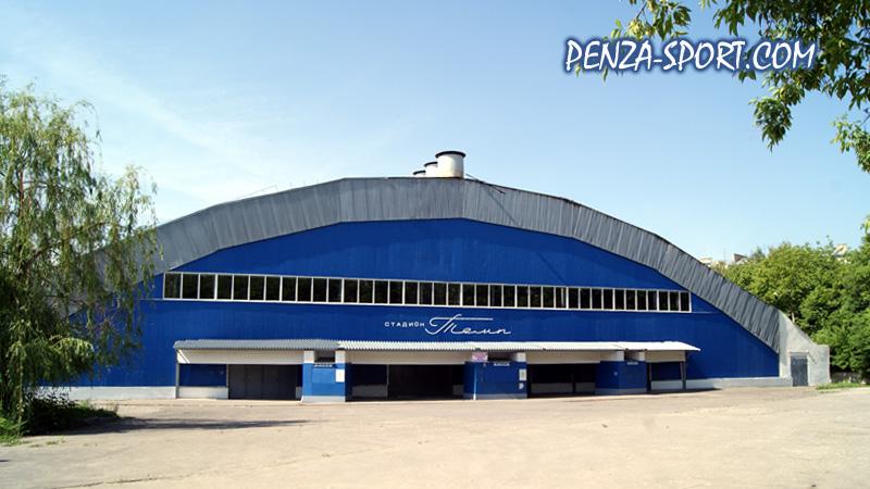 stadium-temp0610.jpg