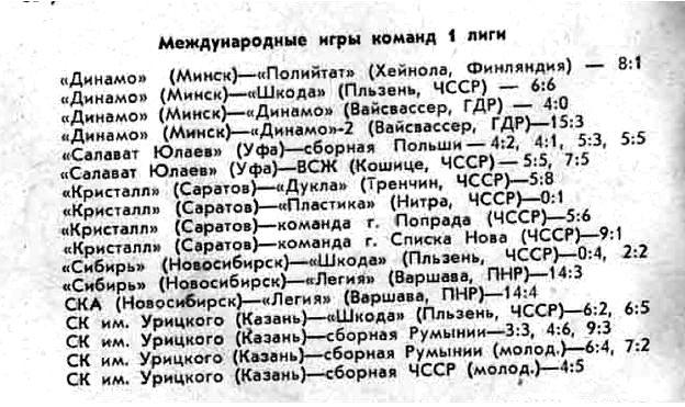 к-с Омск80-81.jpg