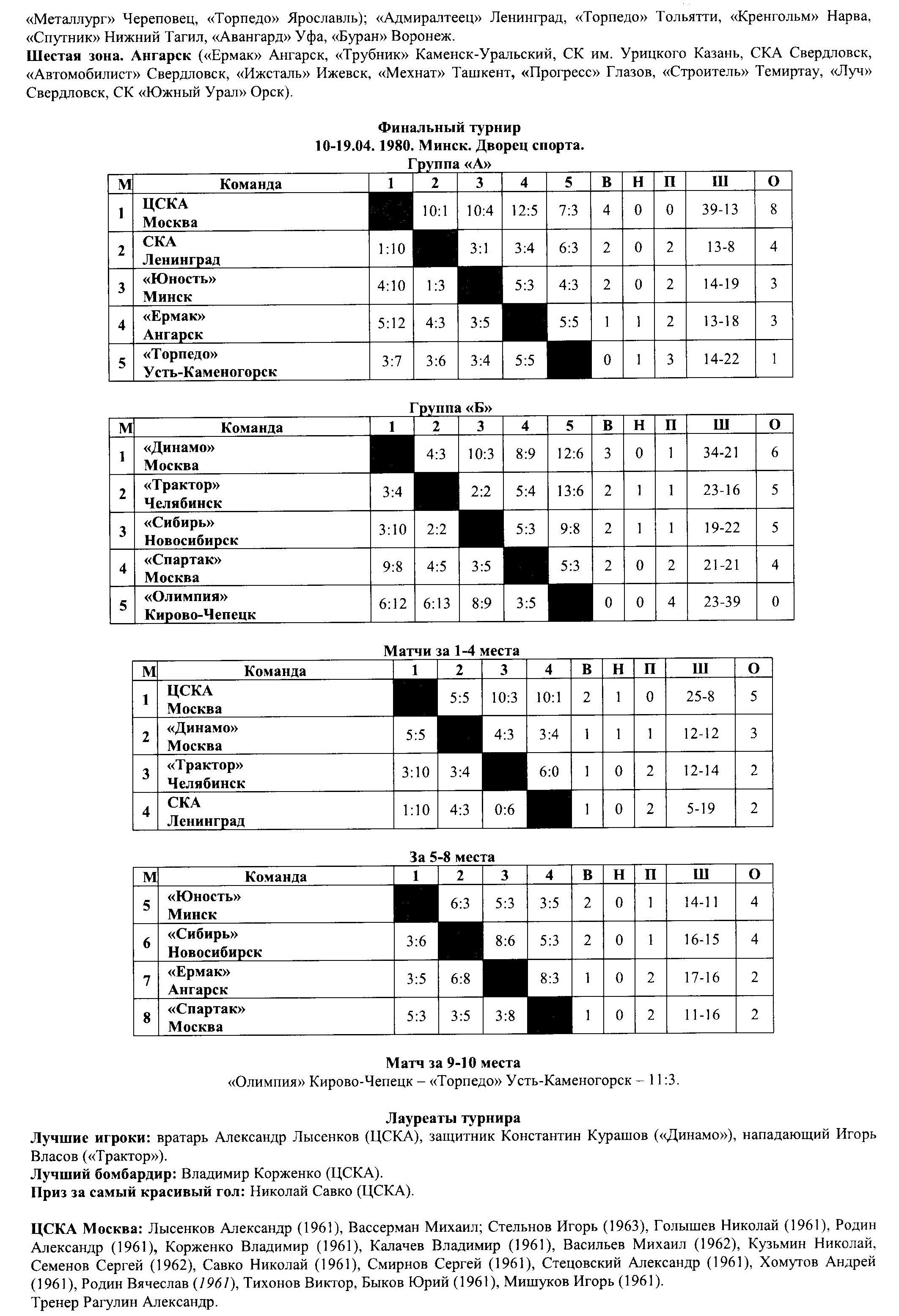80-1 (2).jpg