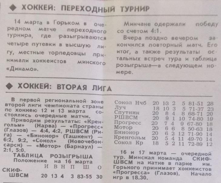 №053(7415) от 16.03.1988 (2).JPG