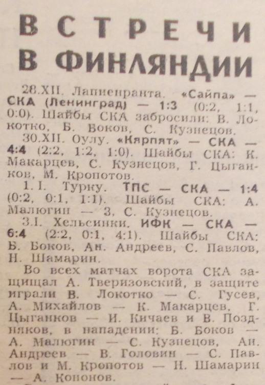 №02(1019) от 11.01.1980 Хоккей ТМ.JPG