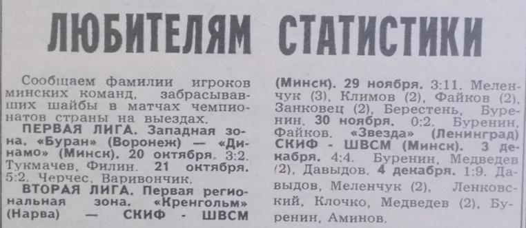 №244(7356) от 22.12.1987 (5).JPG