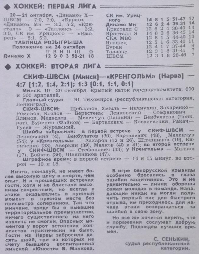 №203(7315) от 24.10.1987 (3).JPG