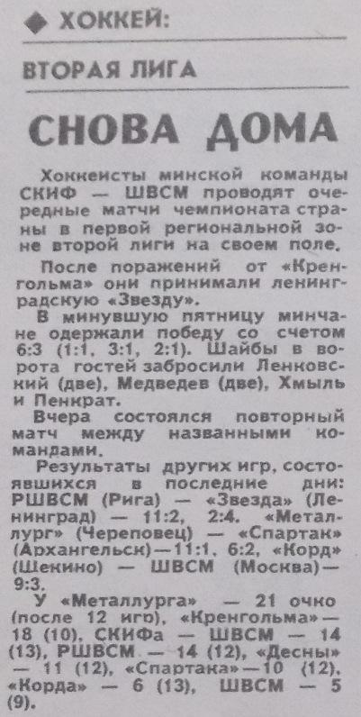 №204(7316) от 25.10.1987 (2).JPG