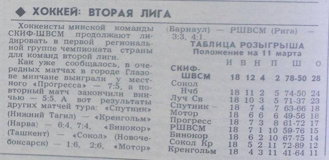 №049(7411) от 11.03.1988 (1).JPG