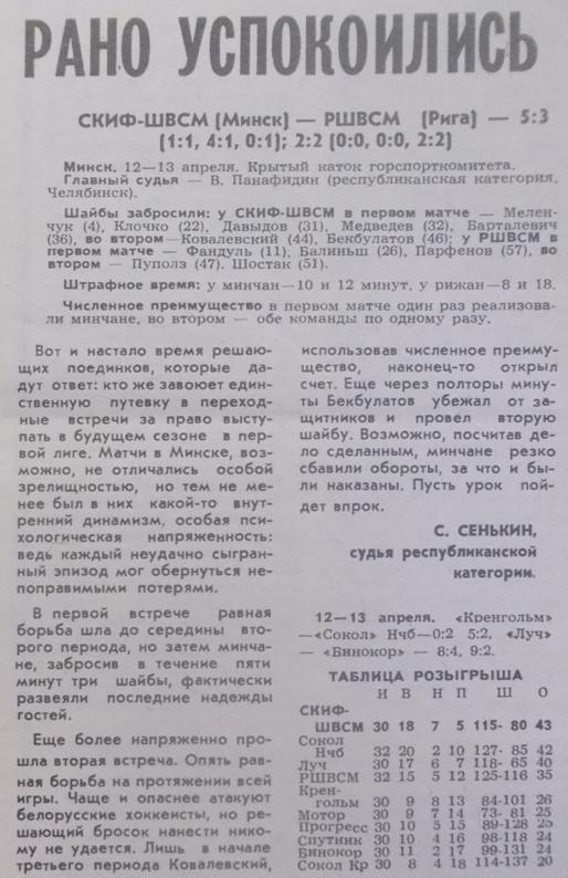№074(7436) от 15.04.1988.JPG