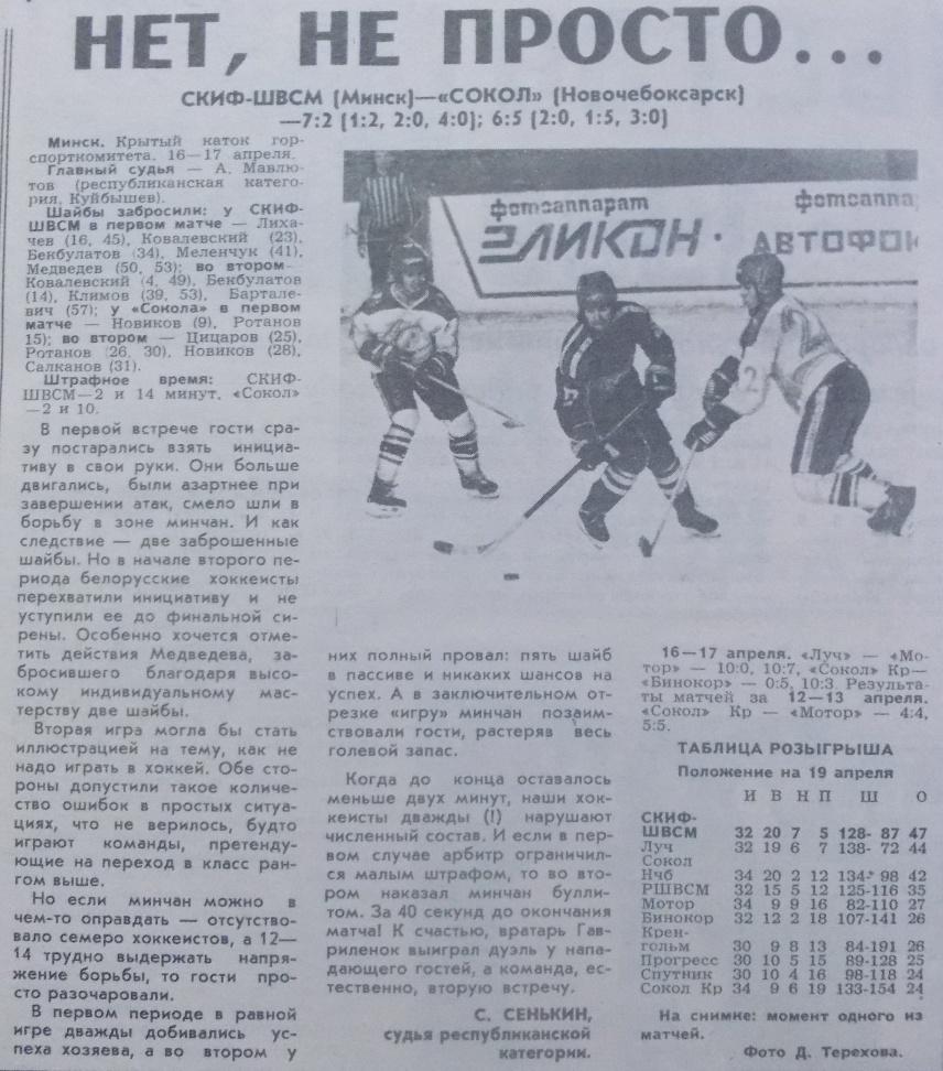 №077(7439) от 19.04.1988 (2).JPG
