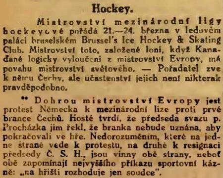 NL 1912-02-06.jpg