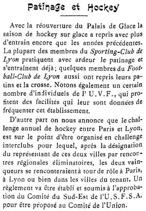 Lyon-sport 1903-11-21-2.jpg