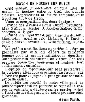 Rappel Republicain 1904-12-15.jpg