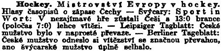 NP 1911-02-17-1.jpg