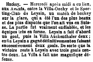 Gazette de Lausanne 1905-02-02.jpg