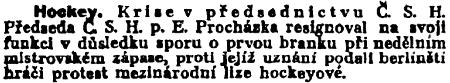 NP 1912-02-07.jpg