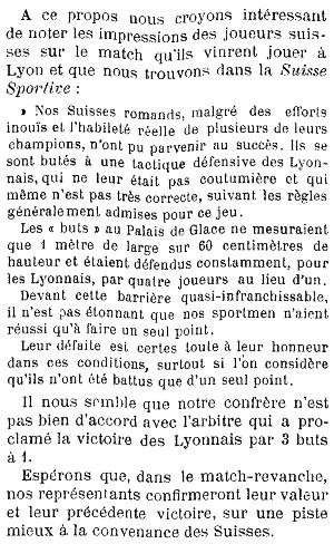 Lyon-sport 1905-01-07-1.jpg