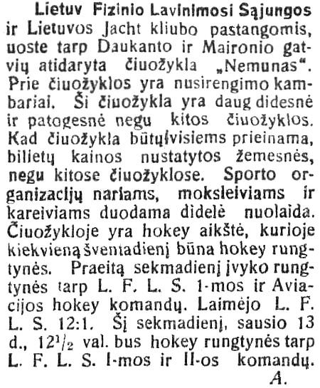 LZ 1924-01-11.jpg