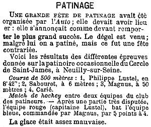 Figaro 1904-01-04.jpg