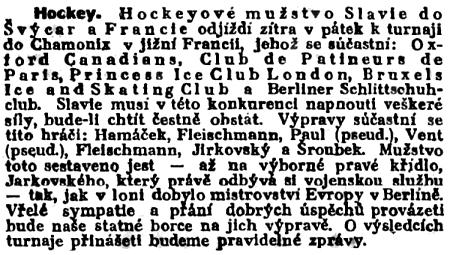 NP 1912-01-11.jpg