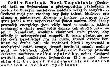 NP 1911-02-19-1.jpg
