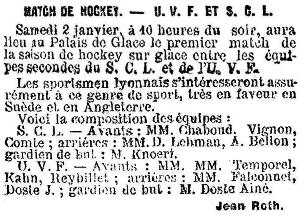 Rappel Republicain 1904-01-01.jpg