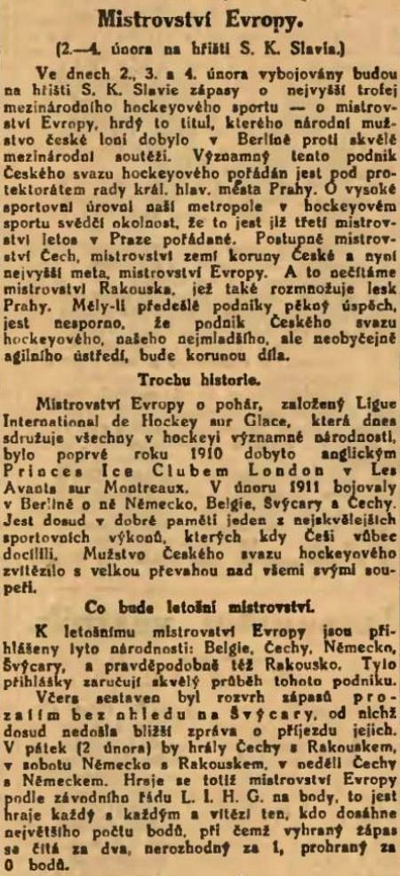 NL 1912-02-01.jpg