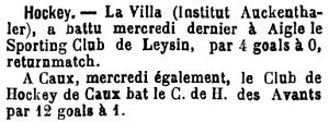 Gazette de Lausanne 1905-02-10.jpg