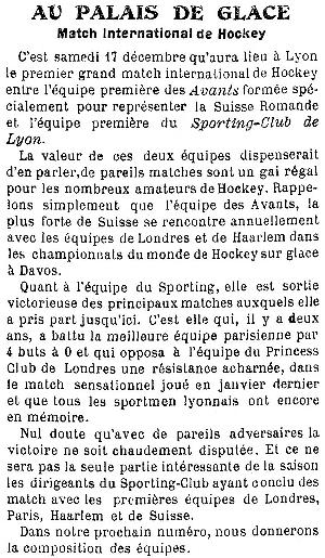 Lyon-sport 1904-12-10.jpg