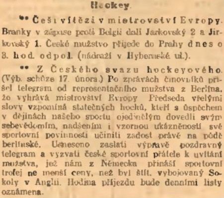NL 1911-02-19.jpg